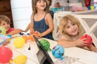 BalloonPlay balloon animals Kits, Balloonplay-home, BalloonPlay