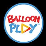 BalloonPlay